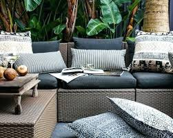 houzz outdoor furniture reasons to get an sectional luxury pools teak z65 houzz