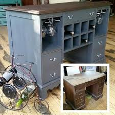 repurposed office furniture. the 25 best repurposed desk ideas on pinterest shutter projects rustic interior shutters and office furniture w