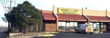 maggie s pueblo east off santa fe