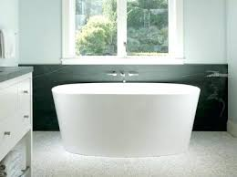 wall faucet for freestanding tub wall mount faucet for freestanding tub amazing unlikely fiberglass with home