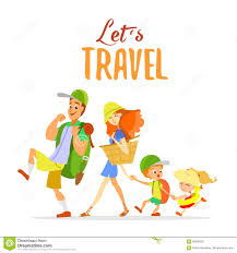 Image result for happy summer vacation