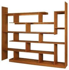 wall shelving units wall shelving unit large wall shelf modern shelving unit view larger shelves decor