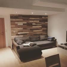Stunning Design Holzwand Wohnzimmer Holz Rustikal BS Holzdesign Kaufen Weiß  Bauen Preis Selber Für Ideen
