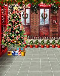 photo studio christmas background. Wonderful Studio Photos List Throughout Photo Studio Christmas Background T
