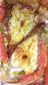 Seafood junction oak park - Oak Park ...