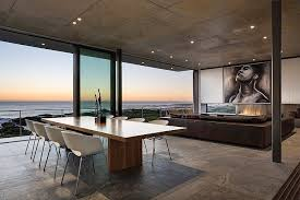 contemporary public space furniture design bd love. Modern Beach House Living. Balmoral Construction Whistler Pearl Bay Living 4 Contemporary Public Space Furniture Design Bd Love