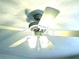 home and furniture artistic hunter ceiling fan light switch replacement of fabulous on parts medium