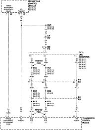 exhaust brake wiring diagram wiring diagram exhaust brake wiring diagram nodasystech