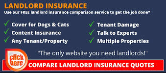 compare insurance quotes for s