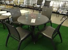 dune outdoor furniture. sunspot patio furniture sale telescope dune sling outdoor