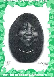 Lee Toomer Obituary - Jonesboro, GA