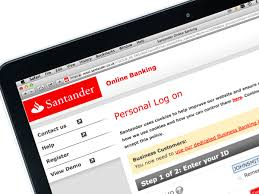 Banks' online security is failing customers, says Which? | Banks and  building societies