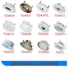 Led New Construction Recessed Lighting New Construction 4 Inch Pot Light Housing Ic Air Tight For Led Lighting Display Unit Etl Buy New Construction 4 Inch Pot Light Recessed Light