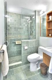 cool 99 Small Master Bathroom Makeover Ideas on a Budget http://www.