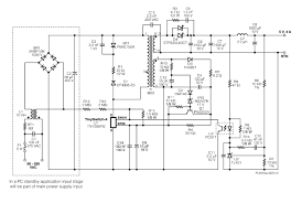 power integrations s electrical engineering blog community schematic configuration 2 ac sense precision ovp detection circuit