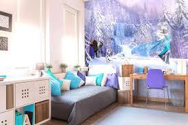 Fototapete Fur Jugendzimmer Mit Vlies Fenster Nach New In