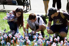 9/11 Day of Remembrance 2016 – The Statesman