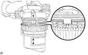 Toyota 1kd Ftv Engine Repair Manual