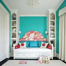 Teal Bedroom Ideas Vintage  Beautifying Teal Bedroom Ideas Teal Room Designs