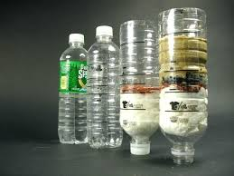 homemade water filter bottle. Water Filter Experiment Large Size Of Simple Price Homemade For Home Materials . Bottle