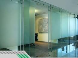 green glass door riddle examples saint sliding rs square feet decorating charming cool