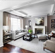 gray living room design ideas. cosy gray living room ideas plans on interior home paint color with design i