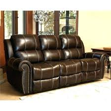 abbyson leather sectional leather sofa living living sofa living recliner living architecture living reviews wish leather