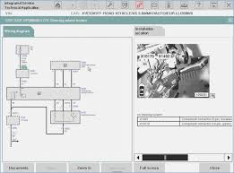 bmw 48 awesome bmw m car perfect bmw m10 new bmw m10 engine diagram schematics wiring diagrams • and perfect bmw m10