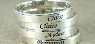 40 Wedding Ring Engraving Quotes Size This Ring Amazing Wedding Ring Engraving Quotes