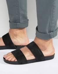 Мужские босоножки и <b>сандалии Vagabond</b> – купить в интернет ...