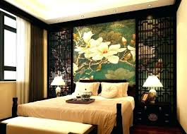 oriental bedroom asian furniture style. Asian Style Bedroom Sets Furniture Oriental E