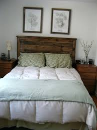 ... Full size of Antique Wooden Headboards For Queen Beds Black Wood  Headboards For Queen Beds Full ...