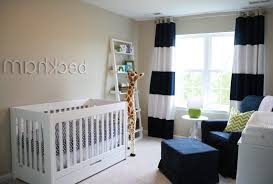 decorating ideas for baby room. Baby Boy Bedroom Designs Salient Planning For Ba Rooms Ideas Simulation Decorating Room