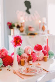 Cheap Cute Wedding Decoration Ideas