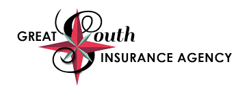 Great South Insurance Agency - Home | Facebook