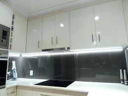under cupboard lighting for kitchens. Best Wireless Under Cabinet Lighting Battery Kitchen Medium Size Of . Cupboard For Kitchens E