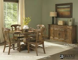 country contemporary furniture. Wood Dining Room Sets Dinette Set Contemporary Furniture Compact Table And Chairs Formal Kitchen Breakfast With Stools Small White Good Quality Chair High Country