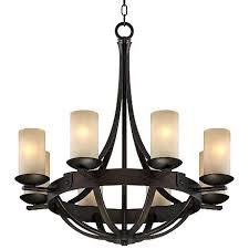 scavo glass chandelier iron works bronze wide glass chandelier charlemagne 32 wide amber scavo glass chandelier