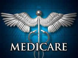 Image result for medicare insurance