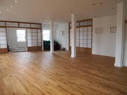 yoga loft yoga studio in plymouth