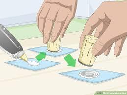 image titled make a seal step 5