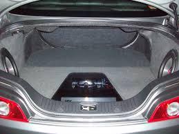 JL Audio full install in 08 G35 sedan - Nissan Forum | Nissan Forums