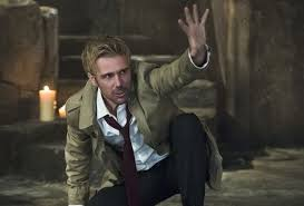 Image result for constantine