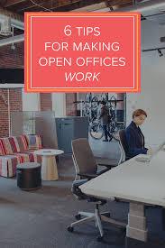 open office design ideas. Open Office Tips Design Ideas C