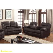 living room living room sets leather unique gloria faux leather 2 piece reclining living room