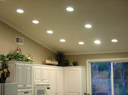 lighting in house. request a callback lighting in house