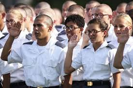 How To Become An Army Officer | Military.com