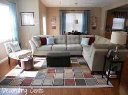 special pictures living room. living roomlarge family room interior design ideas with white rug connecting special pictures o