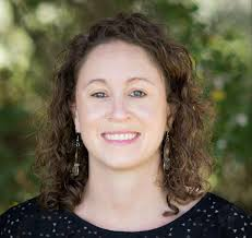 Natasha Shapiro, LCSW Psychotherapy for adults and adolescents ...