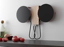 Yanko Design Sisyphus A Hob Set Free Yanko Design